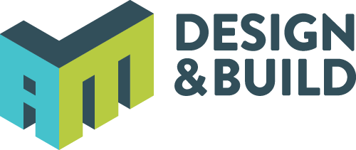 AM Design & Build